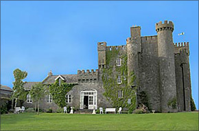 thurles--luxury-castle